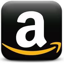 Amazon: David Hitt