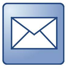 e-mail: David Hitt