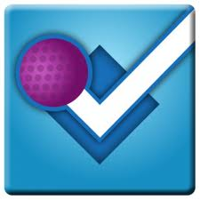 foursquare: David Hitt