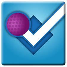 foursquare: David Hitt