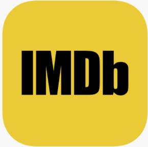 IMDb: David Hitt