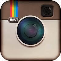 Instagram: thedavidhitt