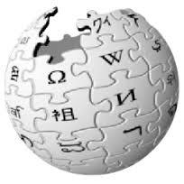 Wikipedia: David Hitt