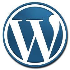 Wordpress: Stories In My Pocket
