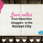 Love-notes_Blog
